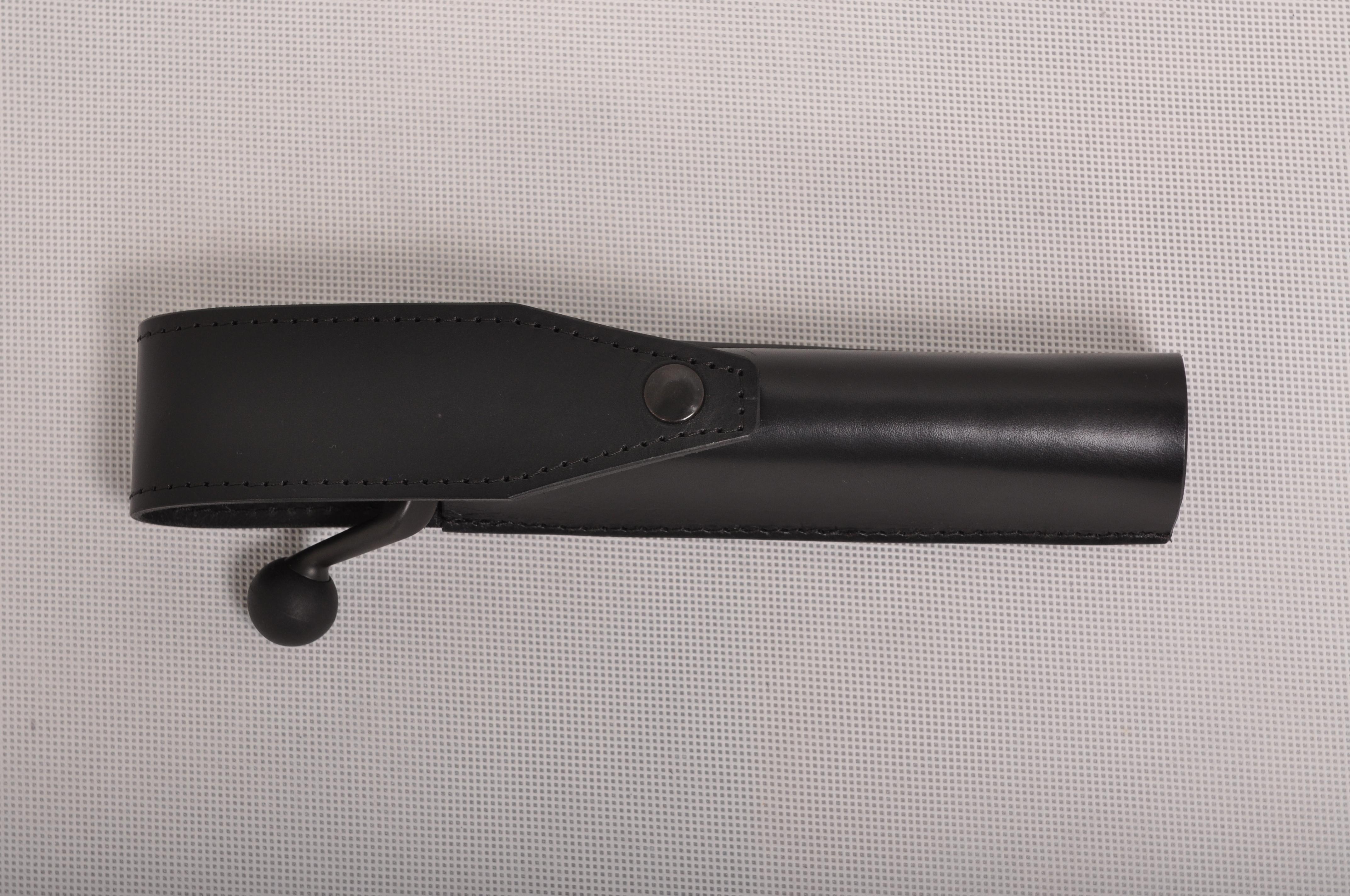Model 531