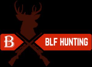 BLF Hunting